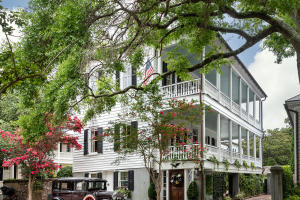 66 Church Street, Charleston, SC 29401