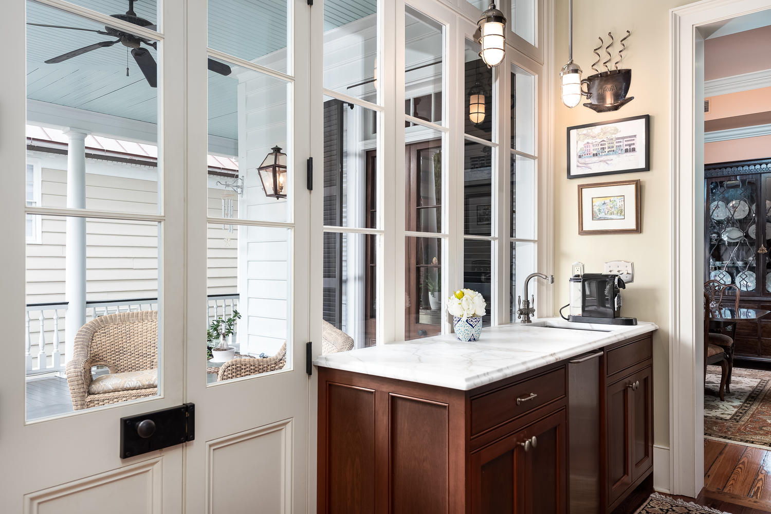 South of Broad Homes For Sale - 66 Church, Charleston, SC - 40