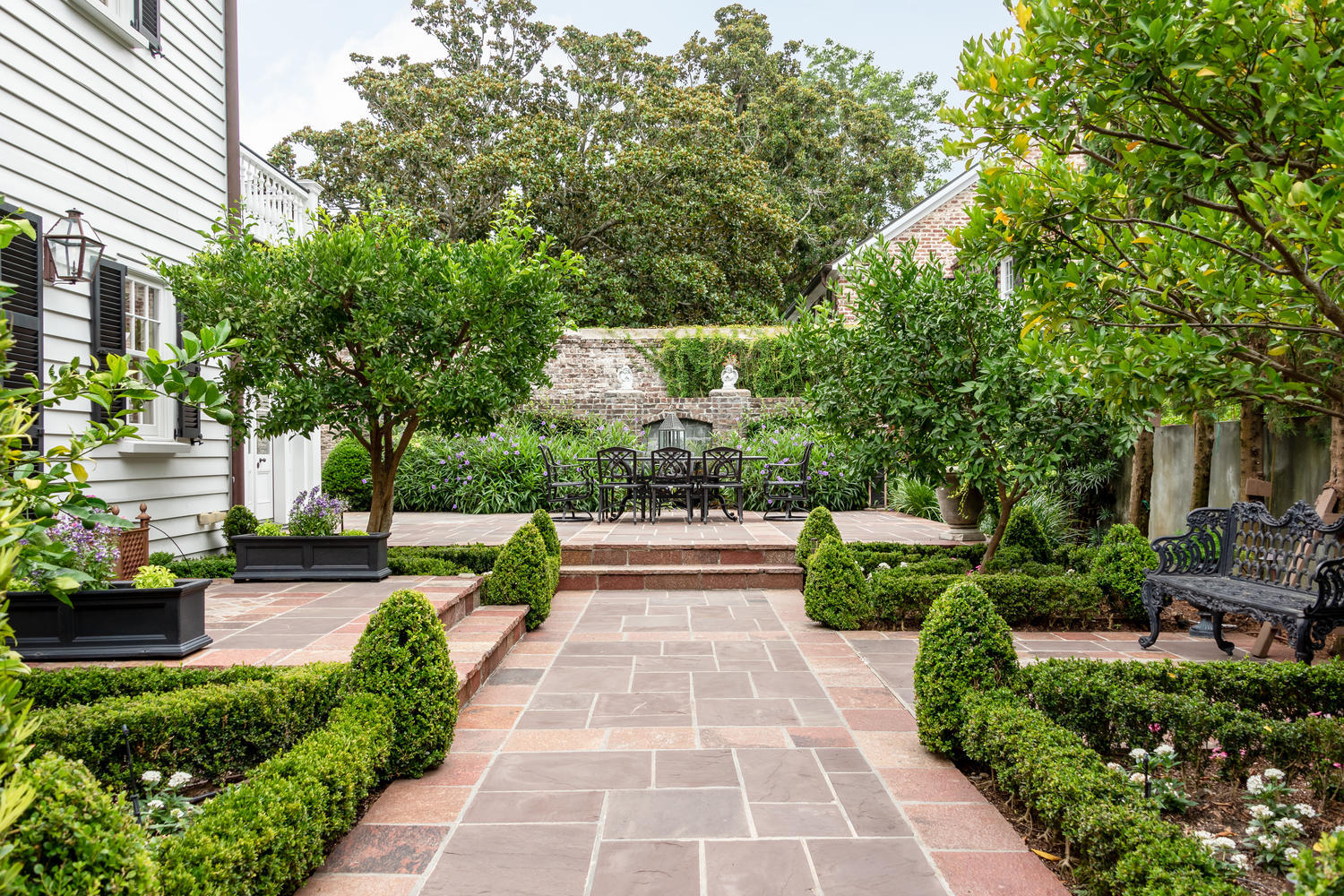 South of Broad Homes For Sale - 66 Church, Charleston, SC - 49