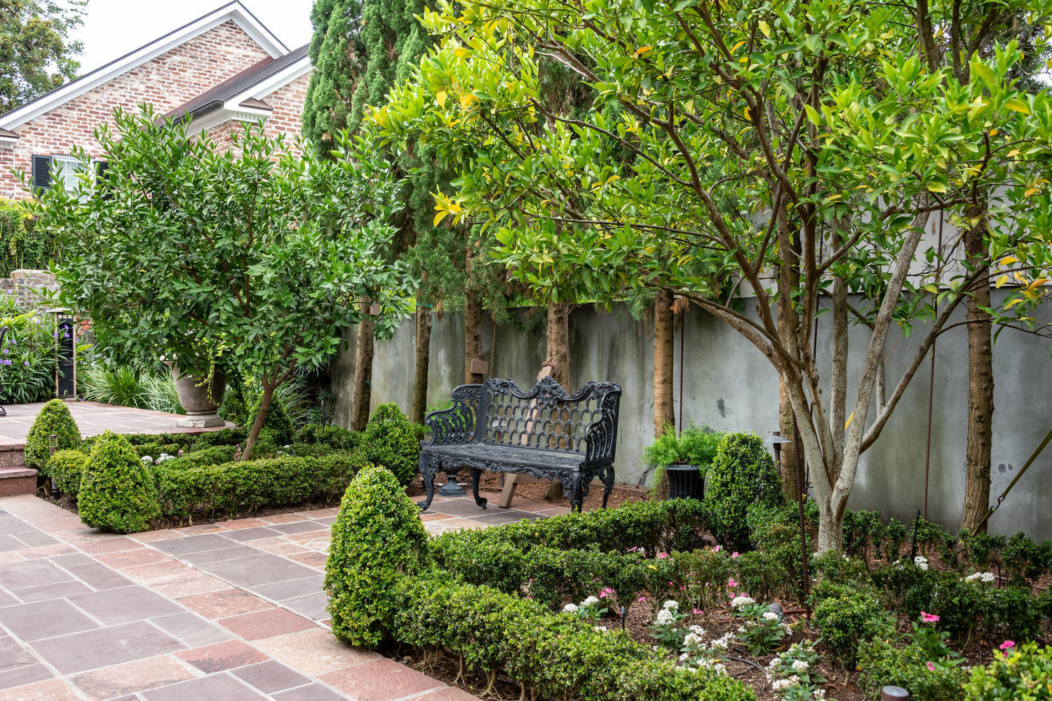South of Broad Homes For Sale - 66 Church, Charleston, SC - 50