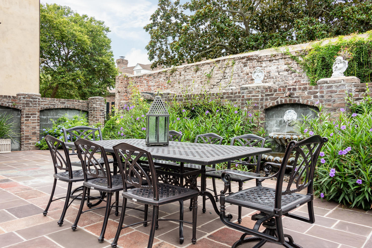 South of Broad Homes For Sale - 66 Church, Charleston, SC - 4