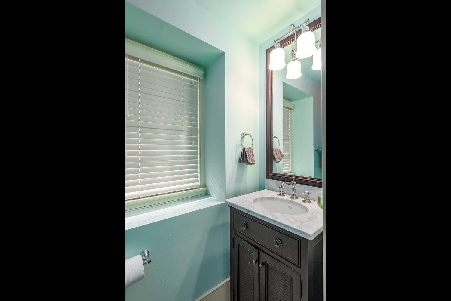 South of Broad Homes For Sale - 66 Church, Charleston, SC - 46