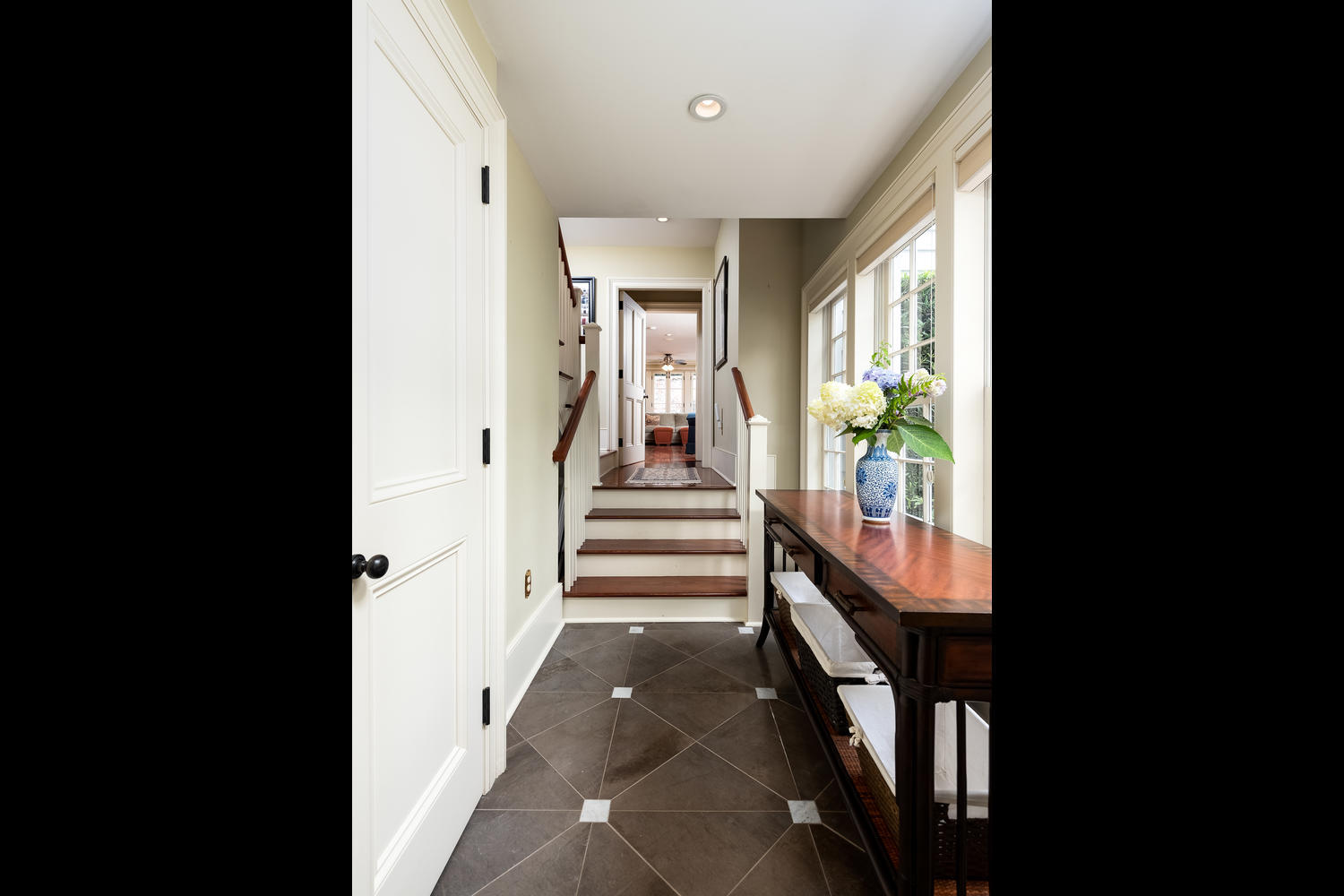 South of Broad Homes For Sale - 66 Church, Charleston, SC - 43