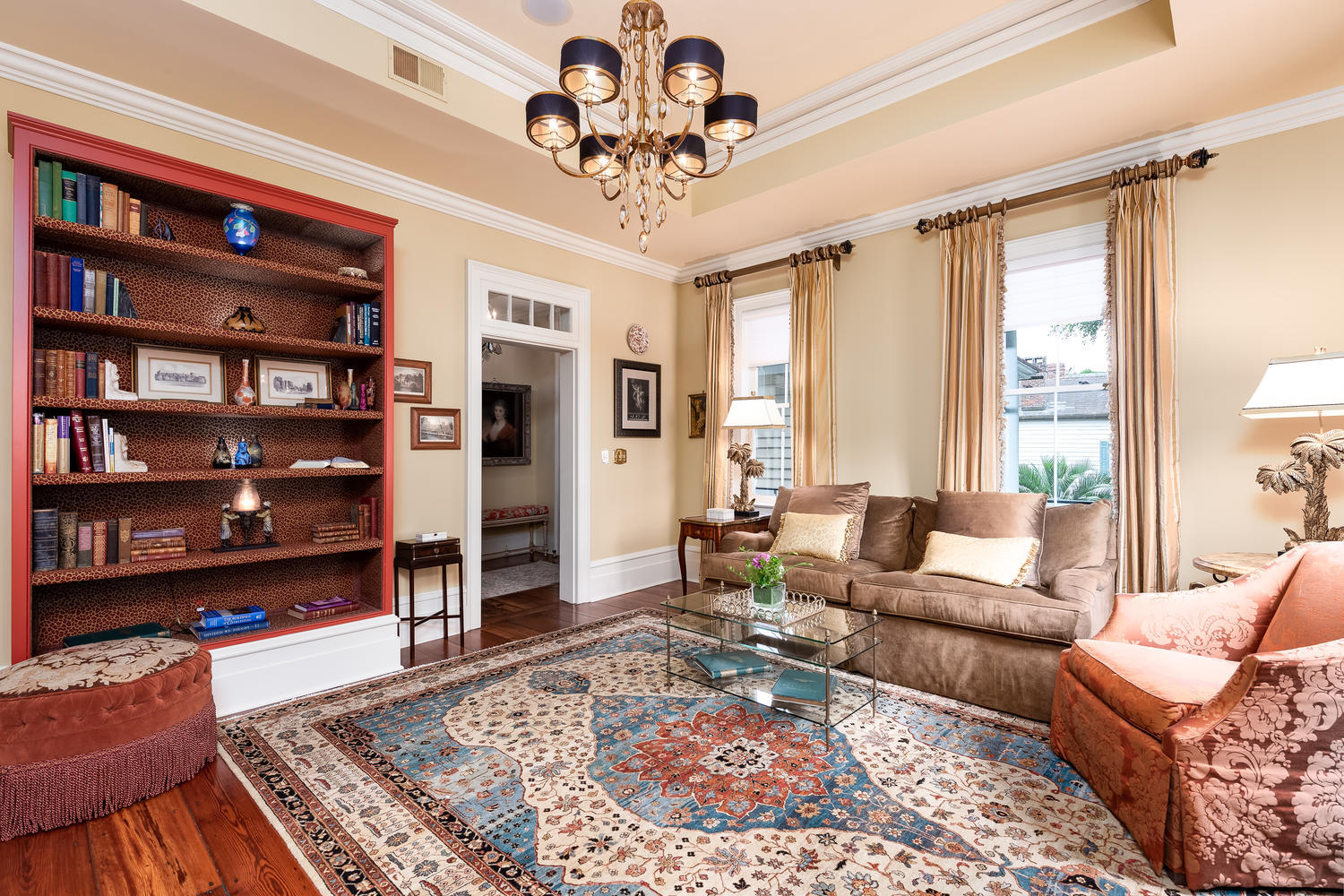 South of Broad Homes For Sale - 66 Church, Charleston, SC - 31
