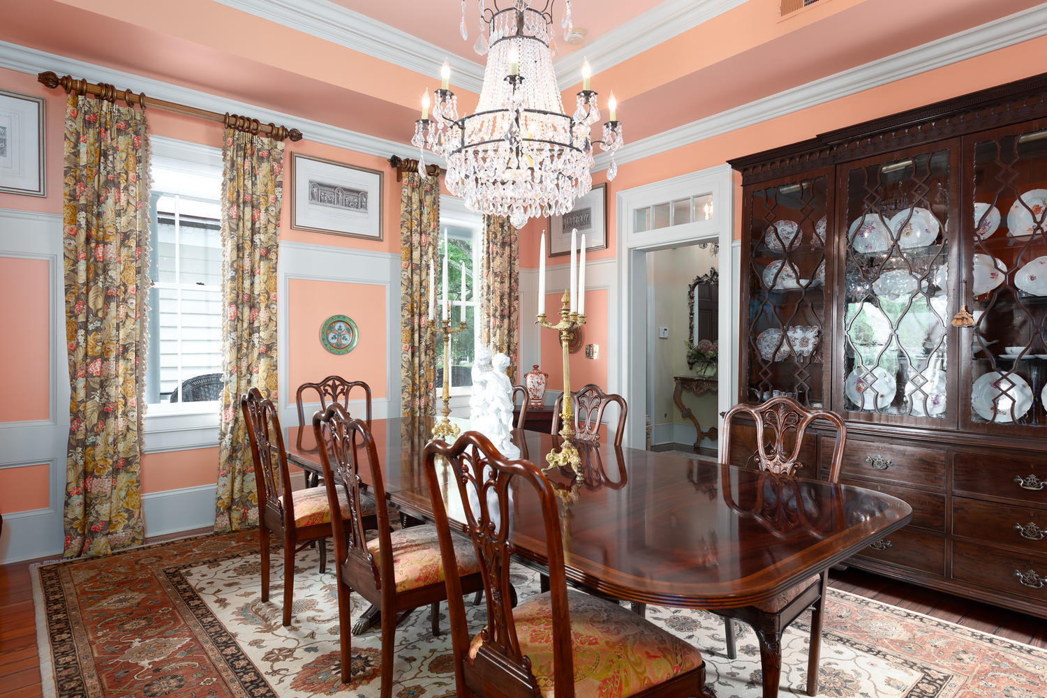 South of Broad Homes For Sale - 66 Church, Charleston, SC - 28