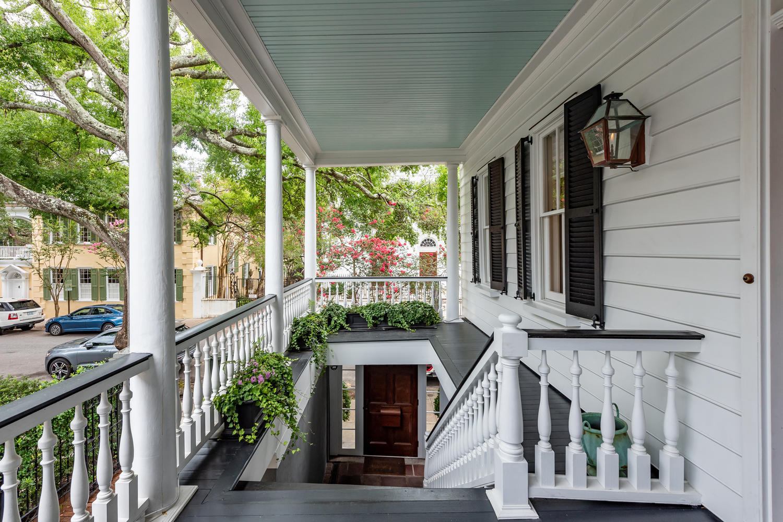 66 Church Street Charleston, SC 29401