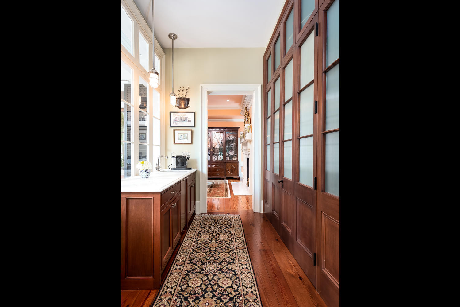 South of Broad Homes For Sale - 66 Church, Charleston, SC - 26