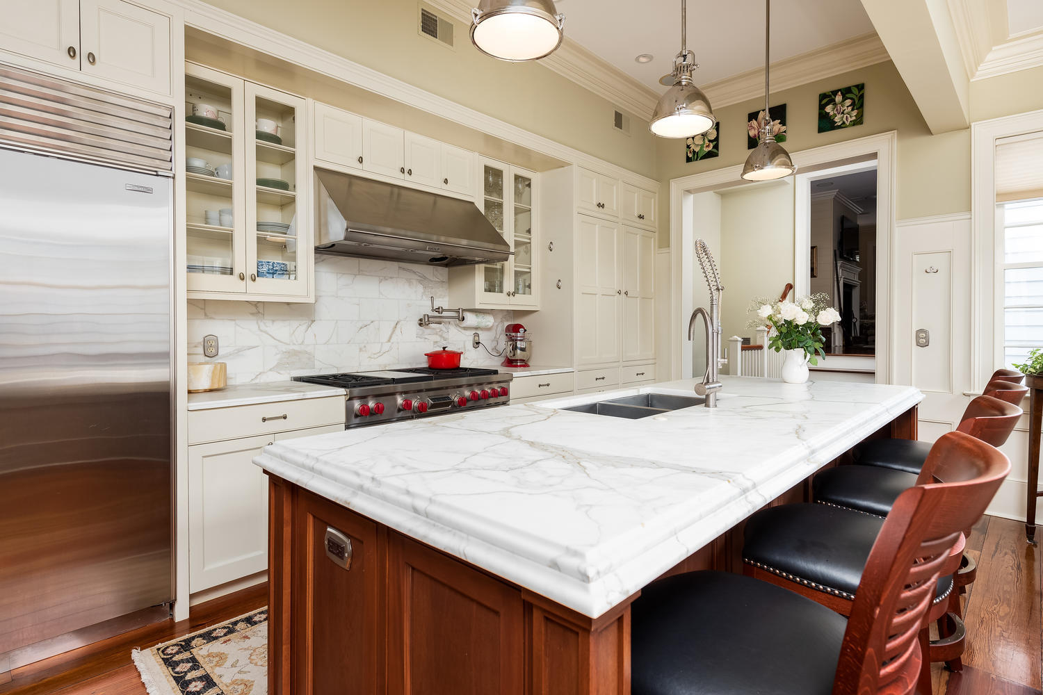 South of Broad Homes For Sale - 66 Church, Charleston, SC - 24