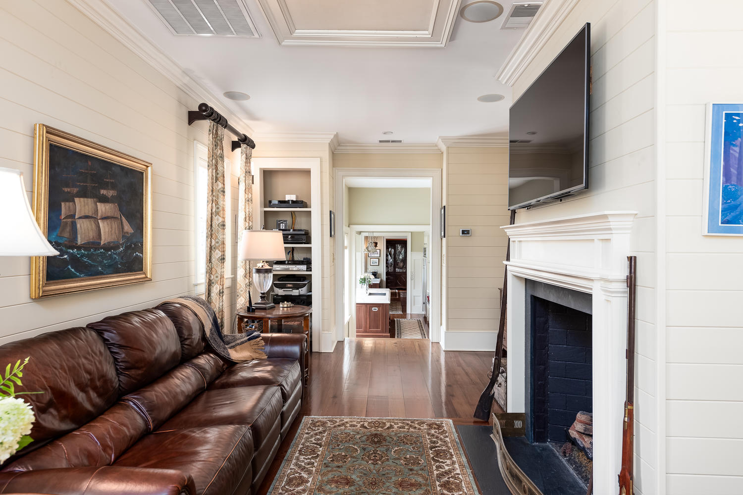 South of Broad Homes For Sale - 66 Church, Charleston, SC - 21