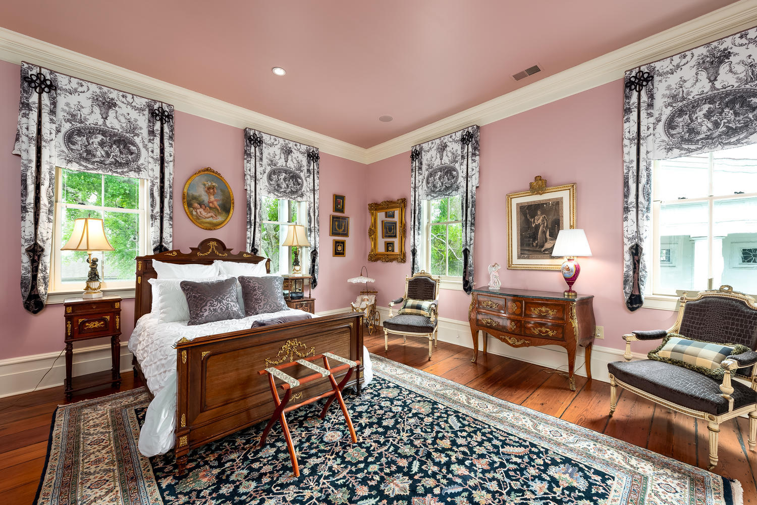 South of Broad Homes For Sale - 66 Church, Charleston, SC - 9