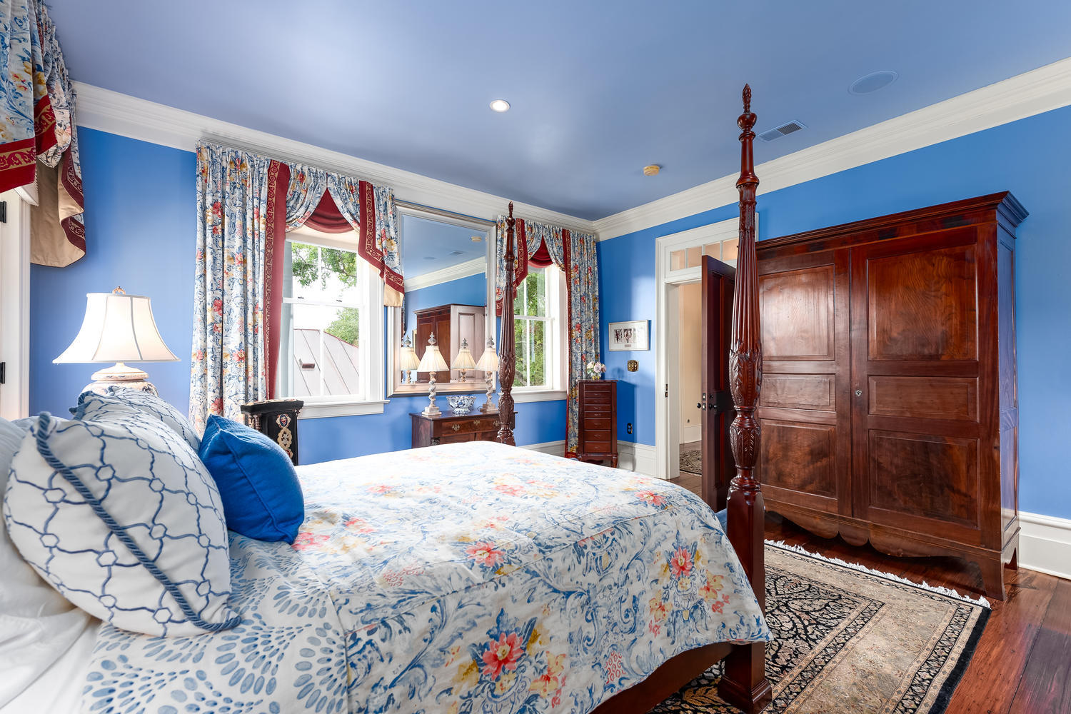 South of Broad Homes For Sale - 66 Church, Charleston, SC - 12
