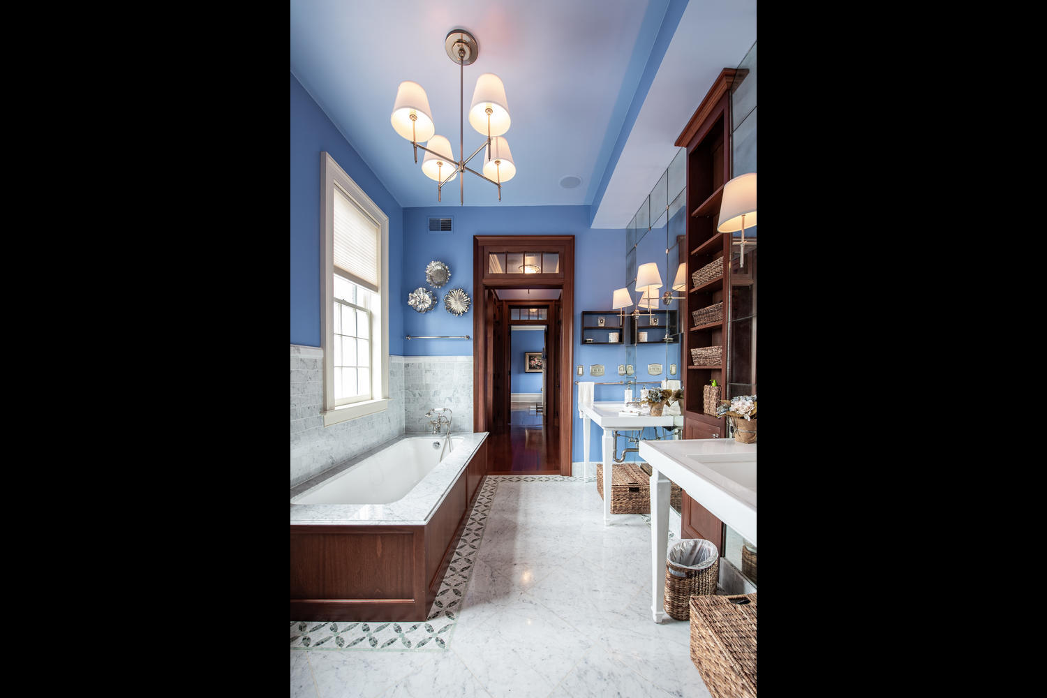 South of Broad Homes For Sale - 66 Church, Charleston, SC - 17