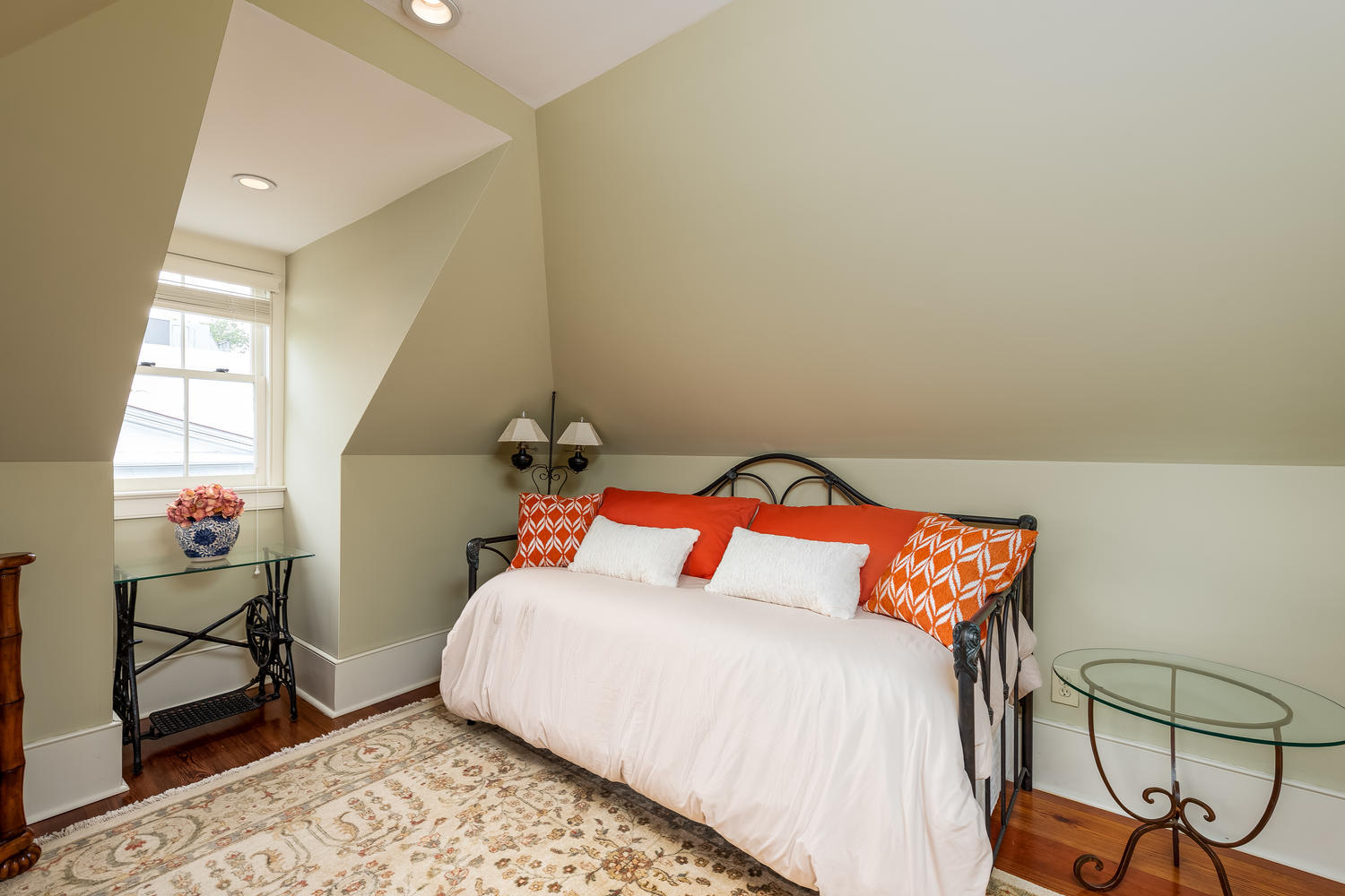 South of Broad Homes For Sale - 66 Church, Charleston, SC - 18