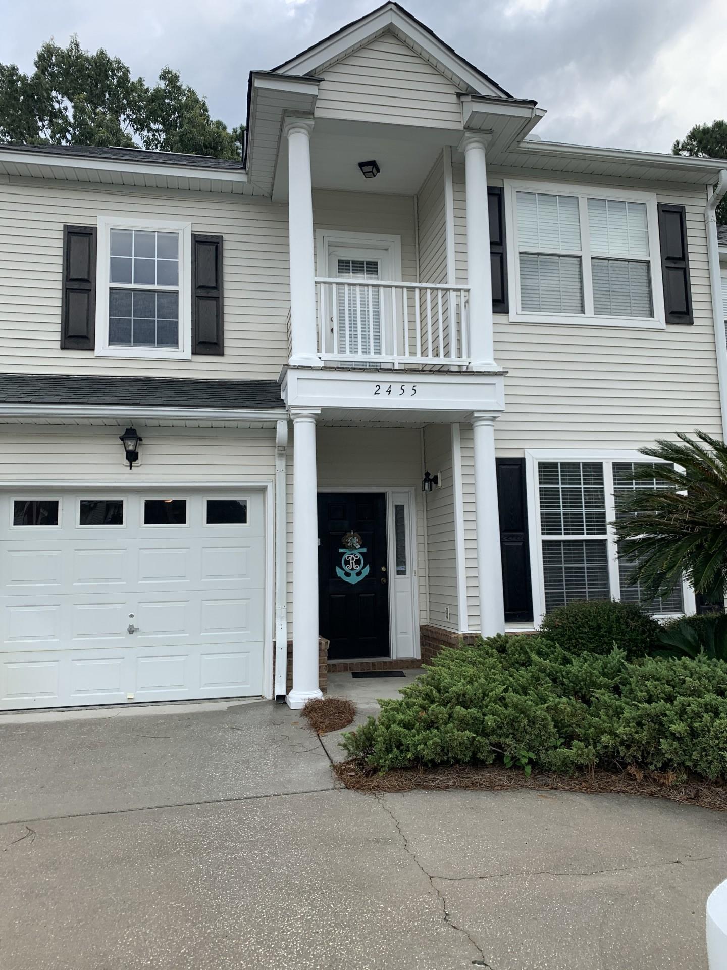 Park West Homes For Sale - 2455 Draymohr, Mount Pleasant, SC - 18