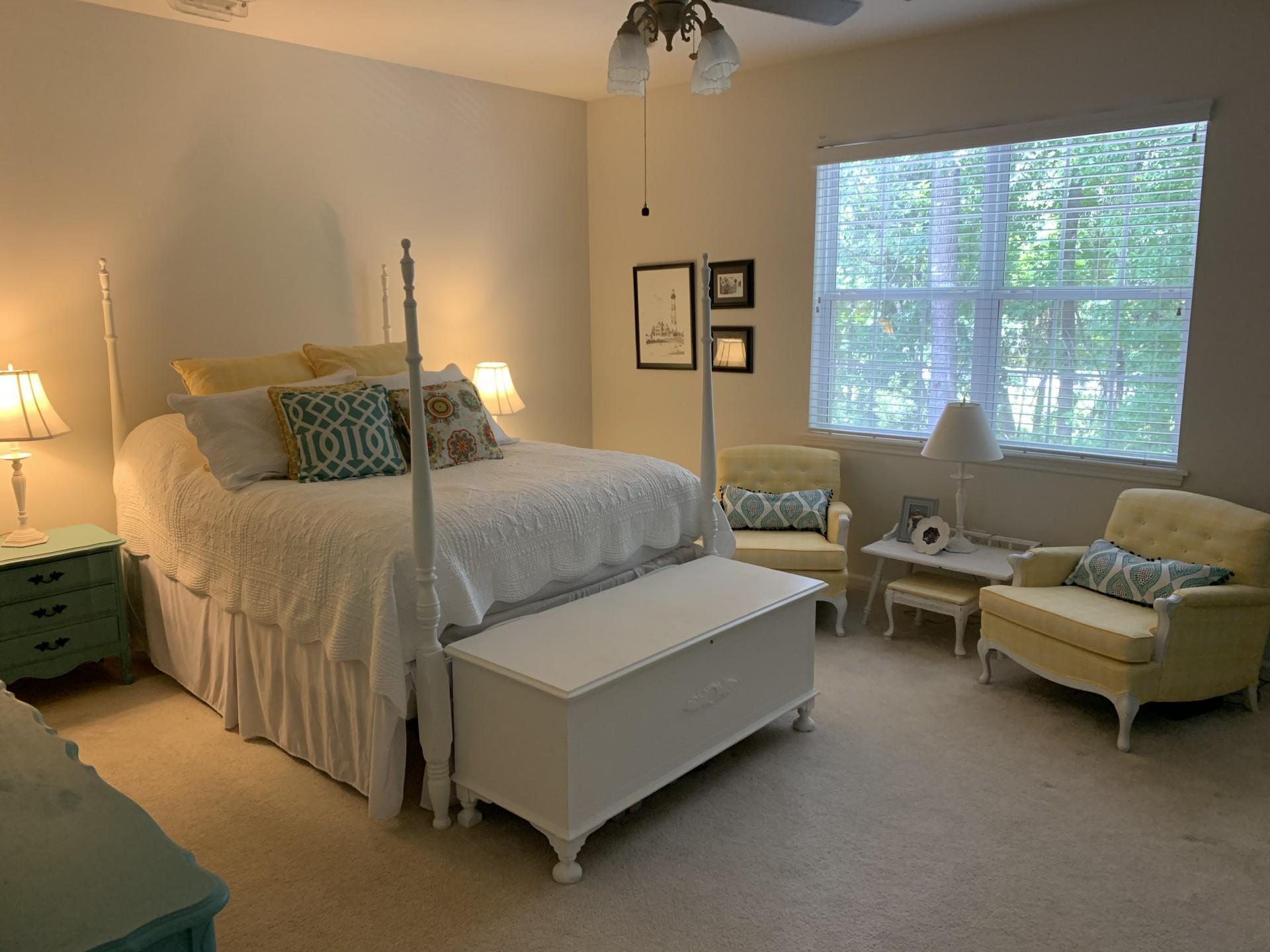Park West Homes For Sale - 2455 Draymohr, Mount Pleasant, SC - 17
