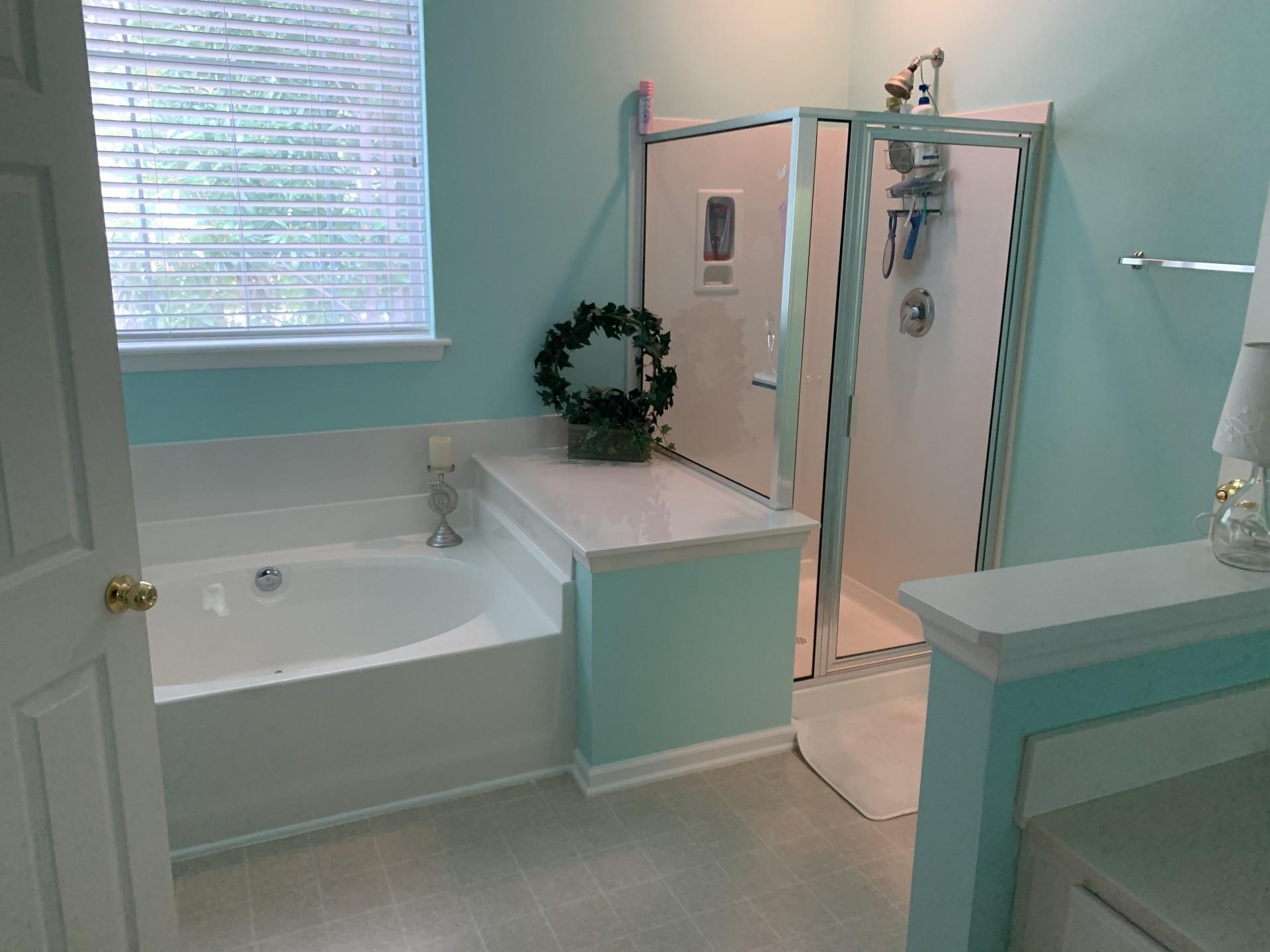 Park West Homes For Sale - 2455 Draymohr, Mount Pleasant, SC - 14