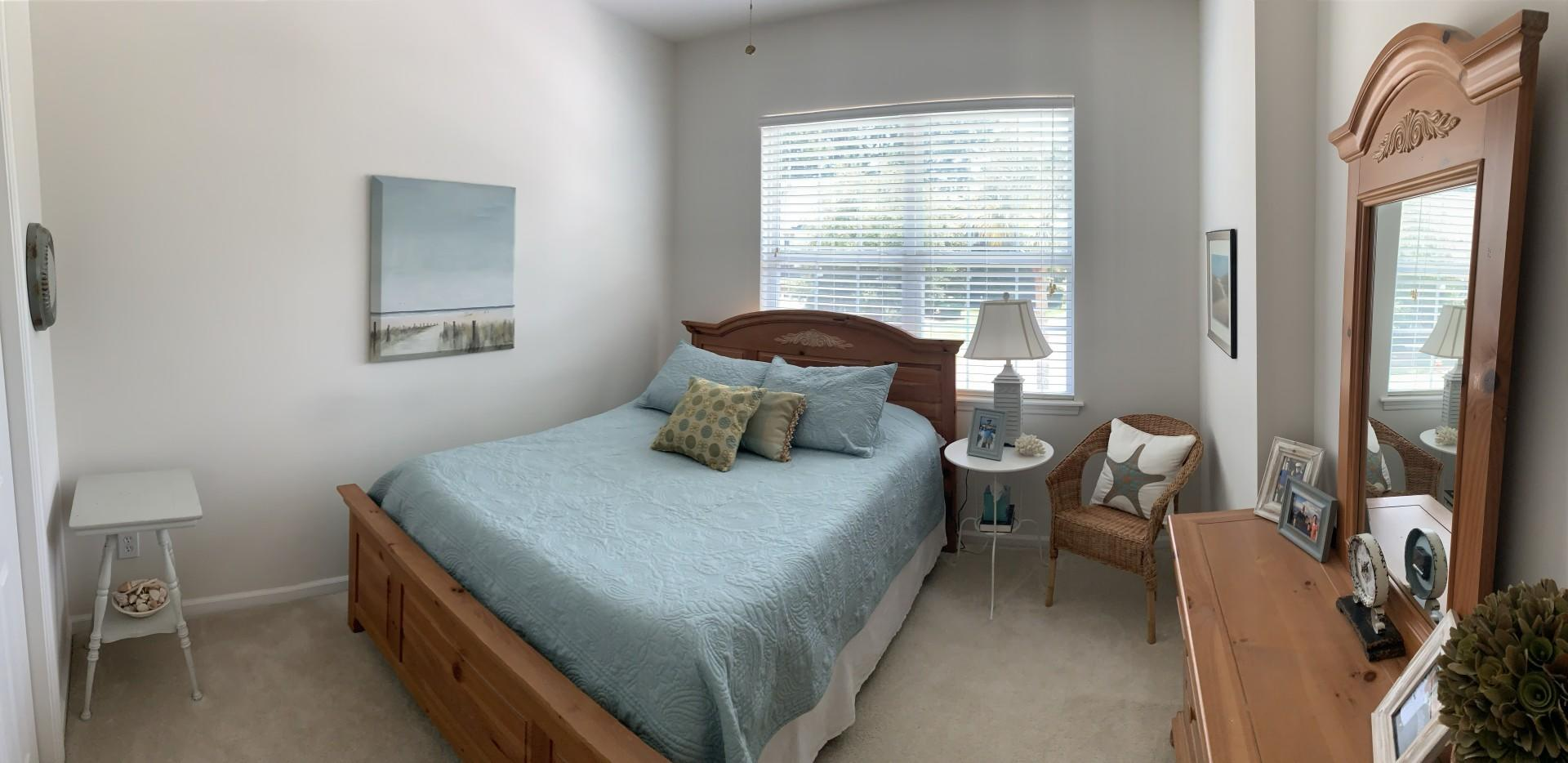 Park West Homes For Sale - 2455 Draymohr, Mount Pleasant, SC - 3