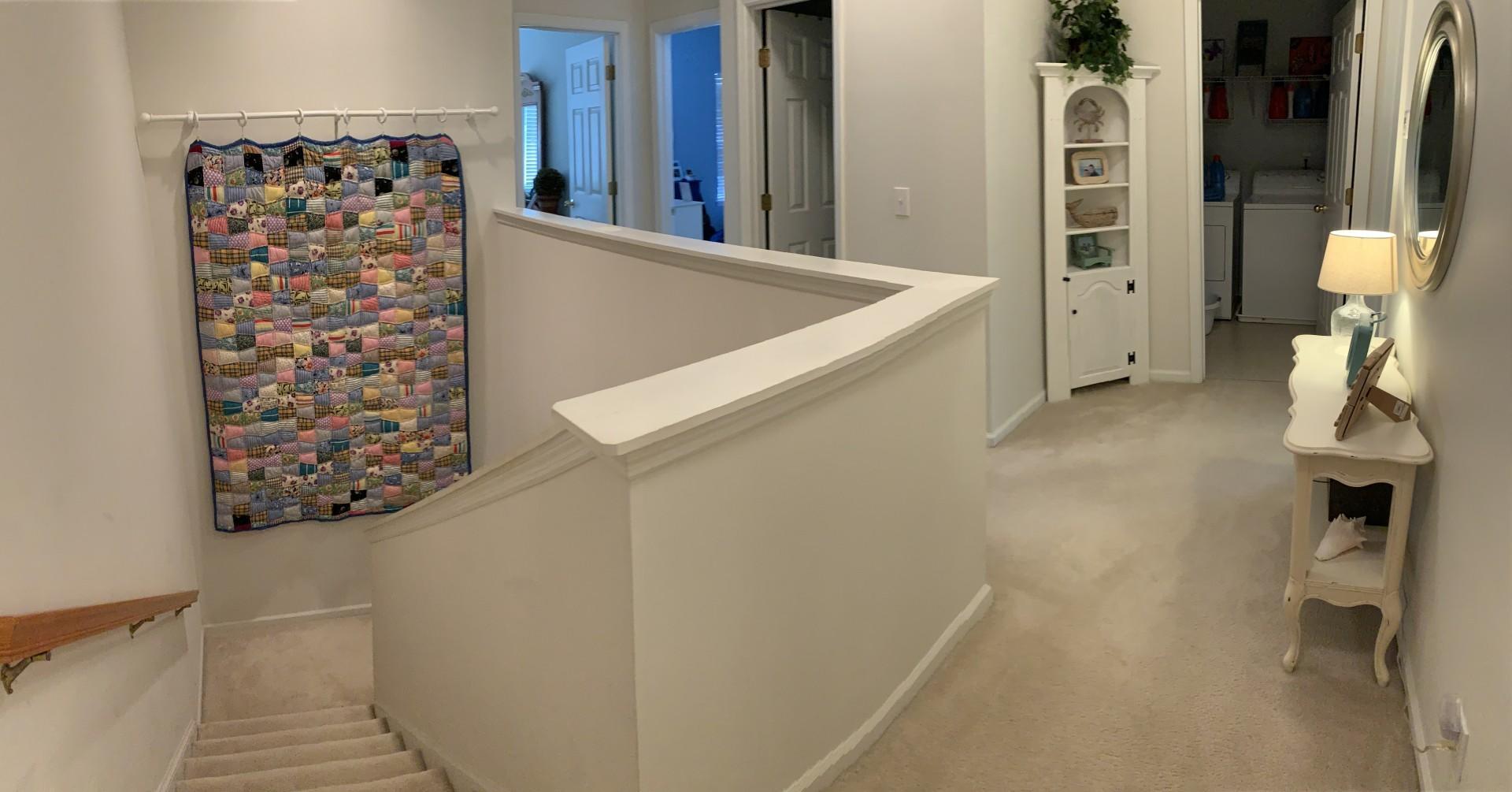 Park West Homes For Sale - 2455 Draymohr, Mount Pleasant, SC - 7