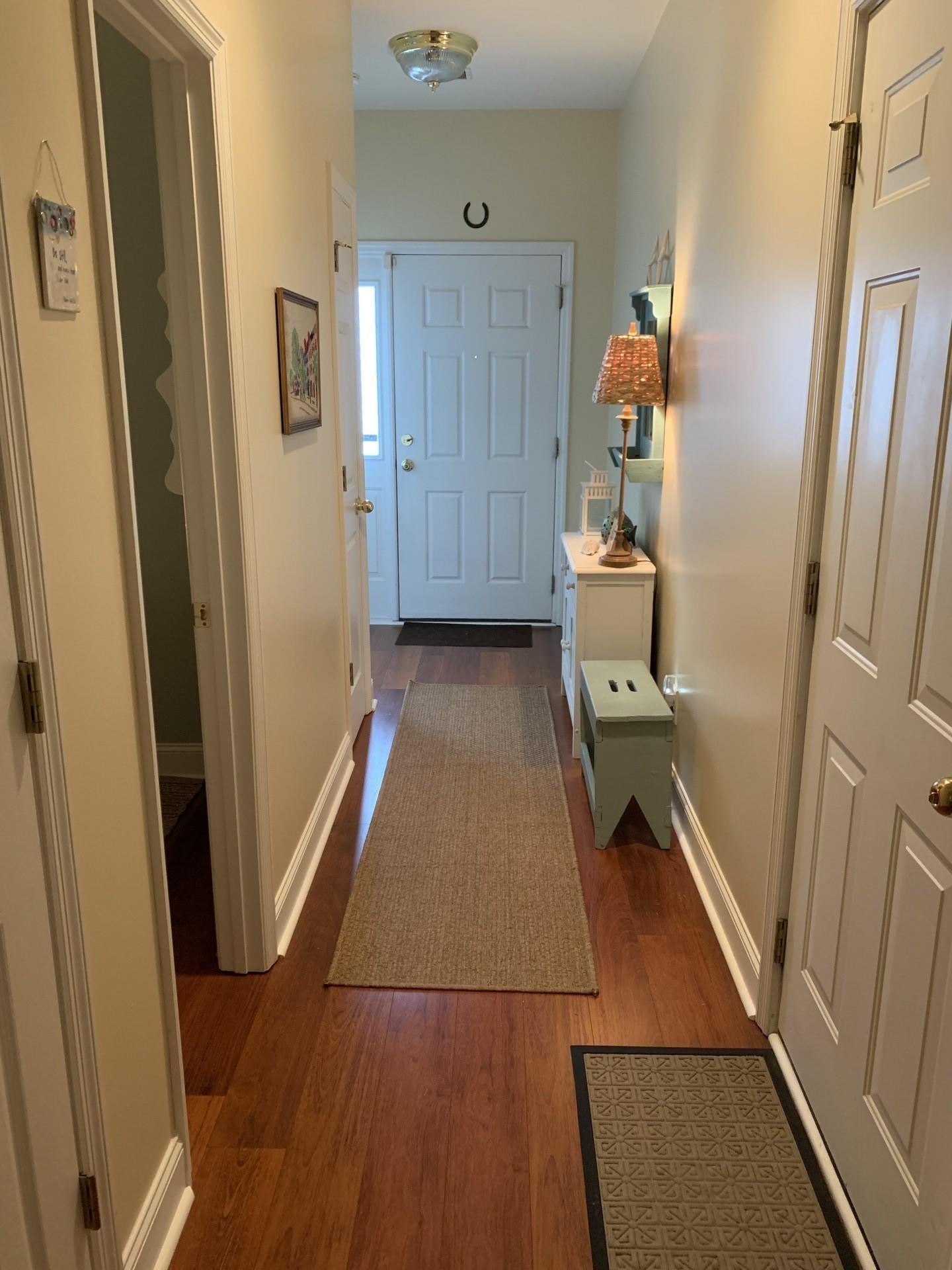 Park West Homes For Sale - 2455 Draymohr, Mount Pleasant, SC - 1