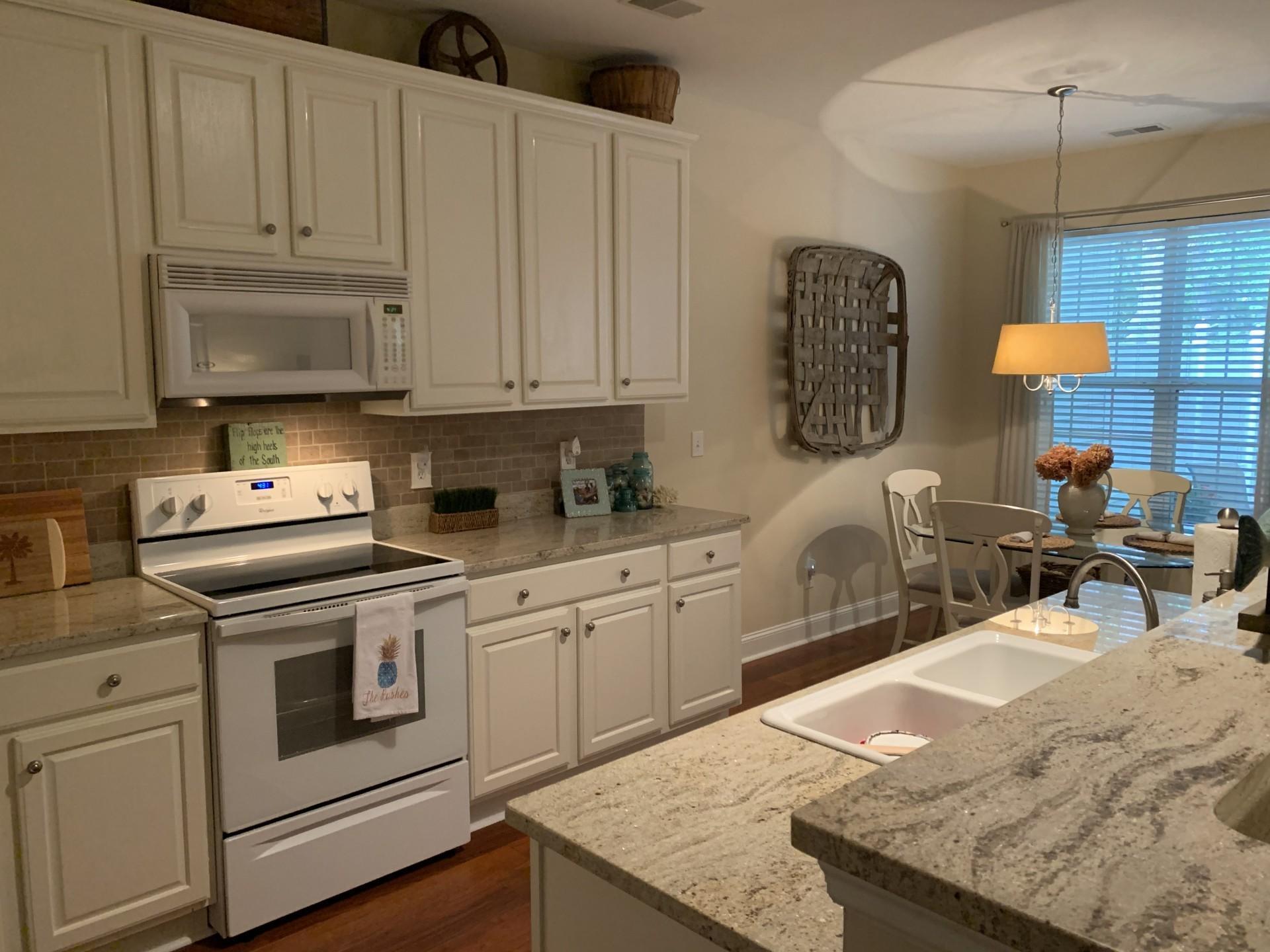 Park West Homes For Sale - 2455 Draymohr, Mount Pleasant, SC - 8