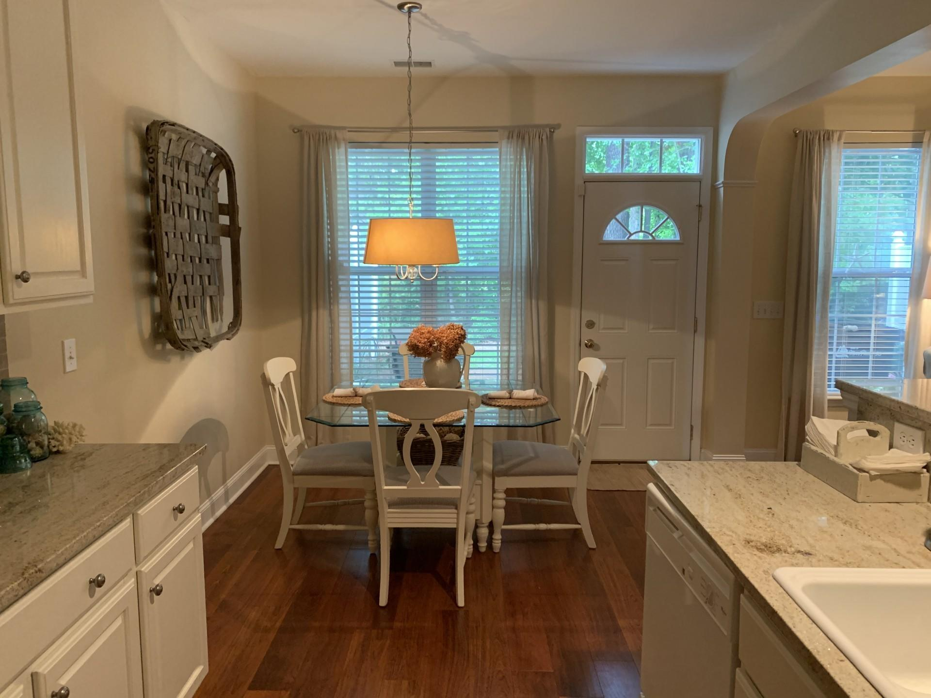 Park West Homes For Sale - 2455 Draymohr, Mount Pleasant, SC - 0