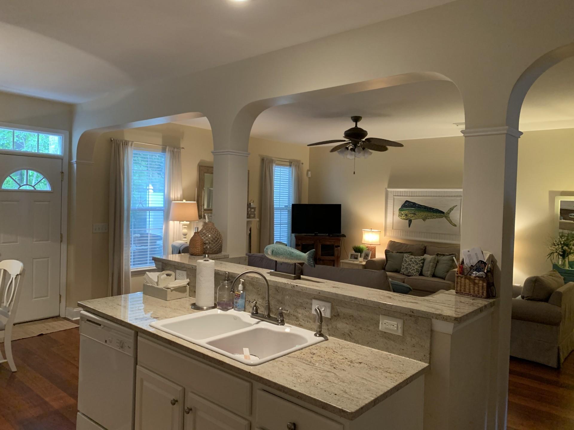 Park West Homes For Sale - 2455 Draymohr, Mount Pleasant, SC - 12