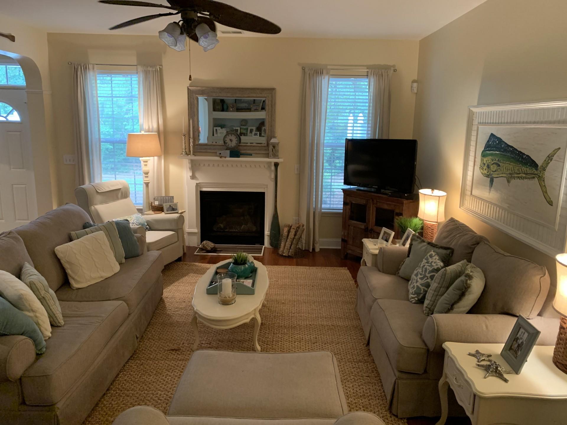 Park West Homes For Sale - 2455 Draymohr, Mount Pleasant, SC - 11