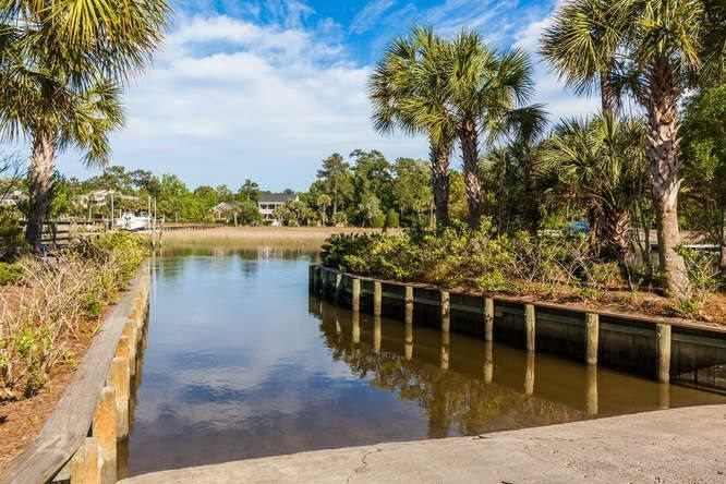 Dunes West Homes For Sale - 2685 Dutchman, Mount Pleasant, SC - 24