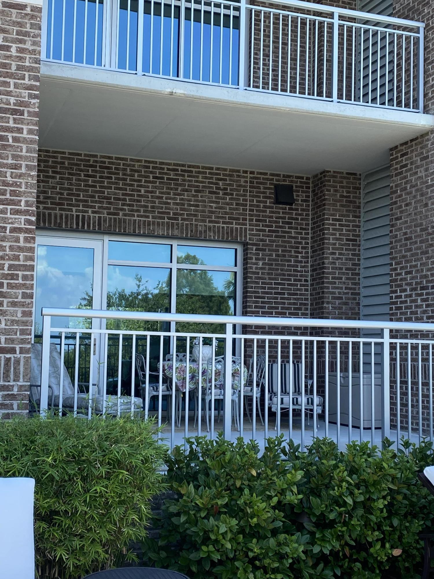Tides Condominiums Homes For Sale - 155 Wingo, Mount Pleasant, SC - 6