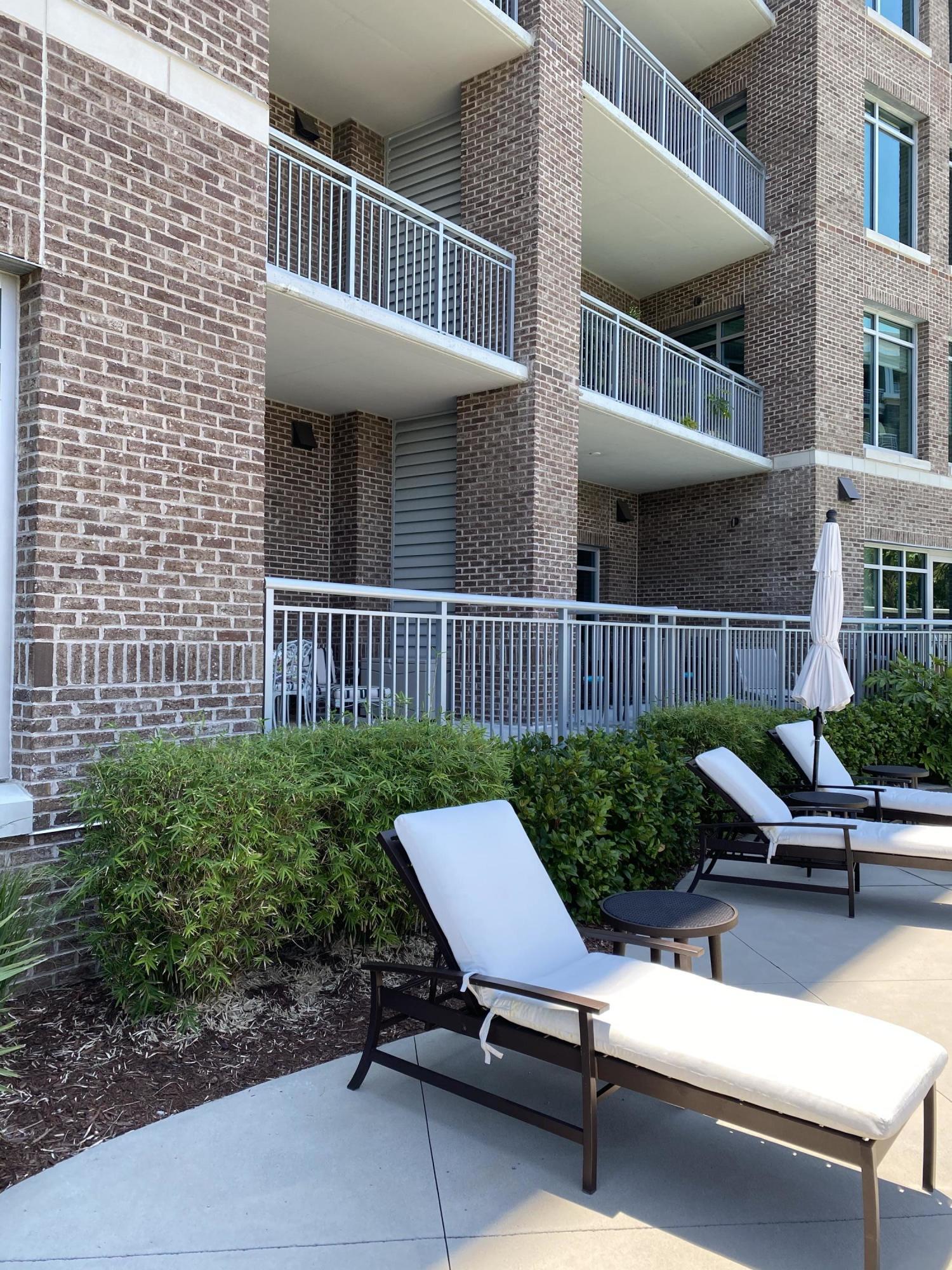 Tides Condominiums Homes For Sale - 155 Wingo, Mount Pleasant, SC - 2