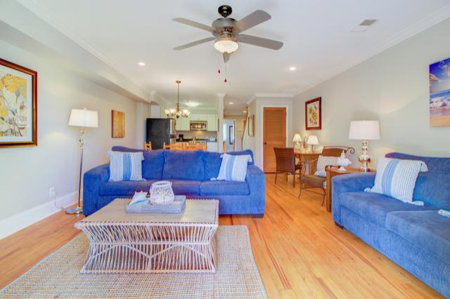 Wild Dunes Homes For Sale - 6 Mariners, Isle of Palms, SC - 15