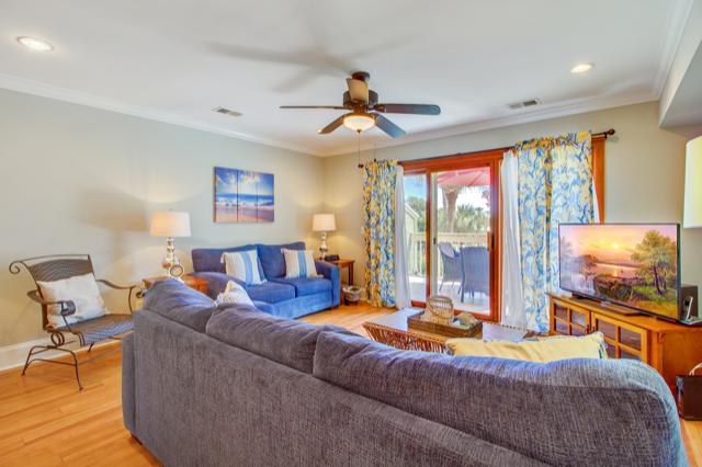Wild Dunes Homes For Sale - 6 Mariners, Isle of Palms, SC - 16