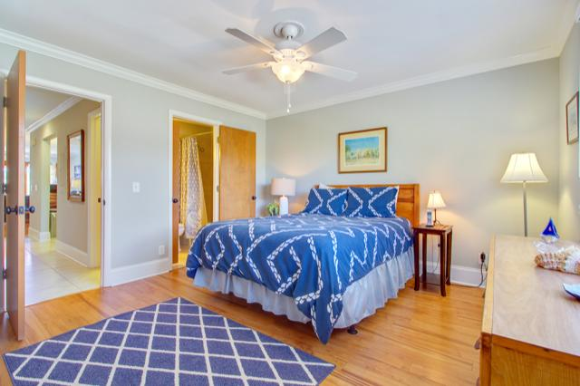 Wild Dunes Homes For Sale - 6 Mariners, Isle of Palms, SC - 12