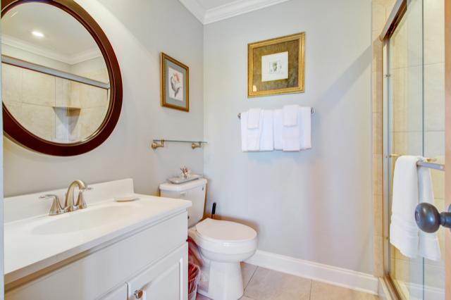 Wild Dunes Homes For Sale - 6 Mariners, Isle of Palms, SC - 7
