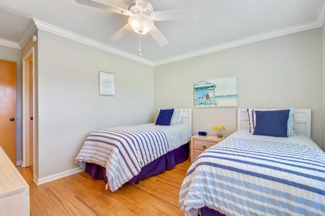Wild Dunes Homes For Sale - 6 Mariners, Isle of Palms, SC - 9