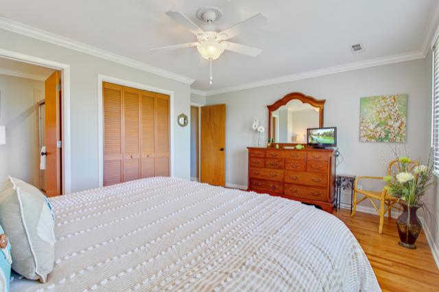 Wild Dunes Homes For Sale - 6 Mariners, Isle of Palms, SC - 5