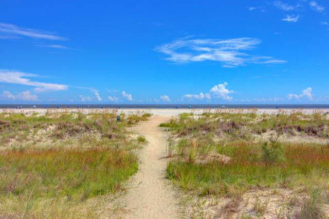 Wild Dunes Homes For Sale - 6 Mariners, Isle of Palms, SC - 8