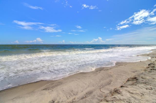 Wild Dunes Homes For Sale - 6 Mariners, Isle of Palms, SC - 4