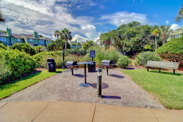 Wild Dunes Homes For Sale - 6 Mariners, Isle of Palms, SC - 1