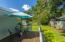 1113 Calm Water Court, Mount Pleasant, SC 29464