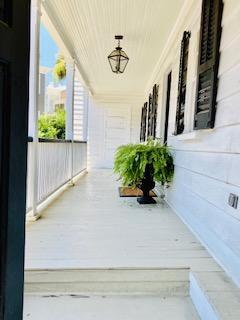 150 Tradd Street Charleston, SC 29401