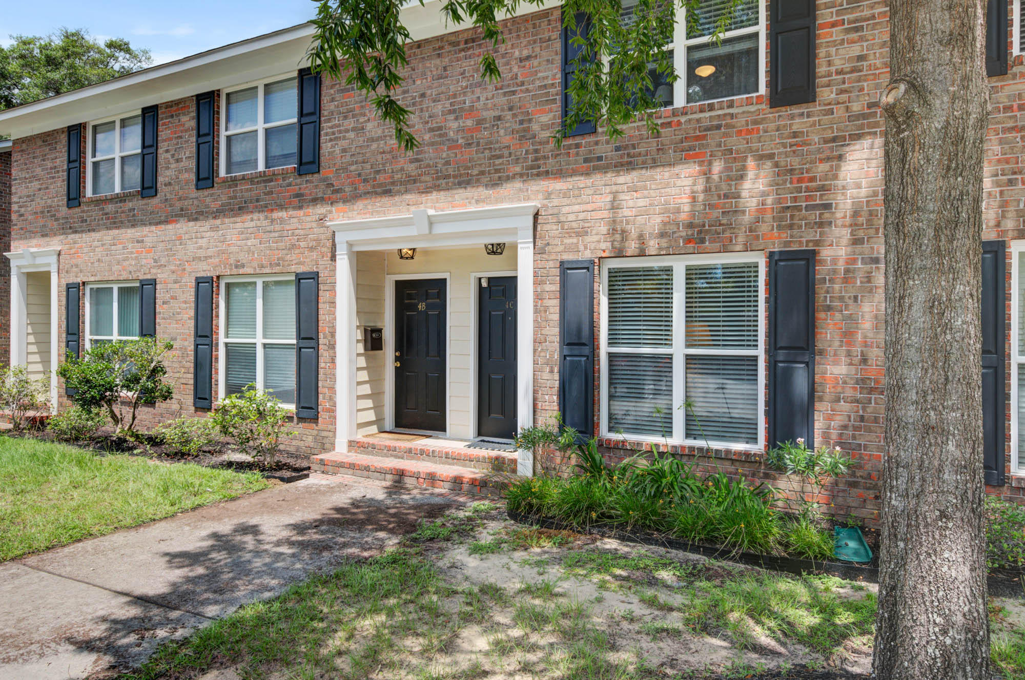 1226 Fairmont Avenue UNIT 4-C Mount Pleasant, SC 29464