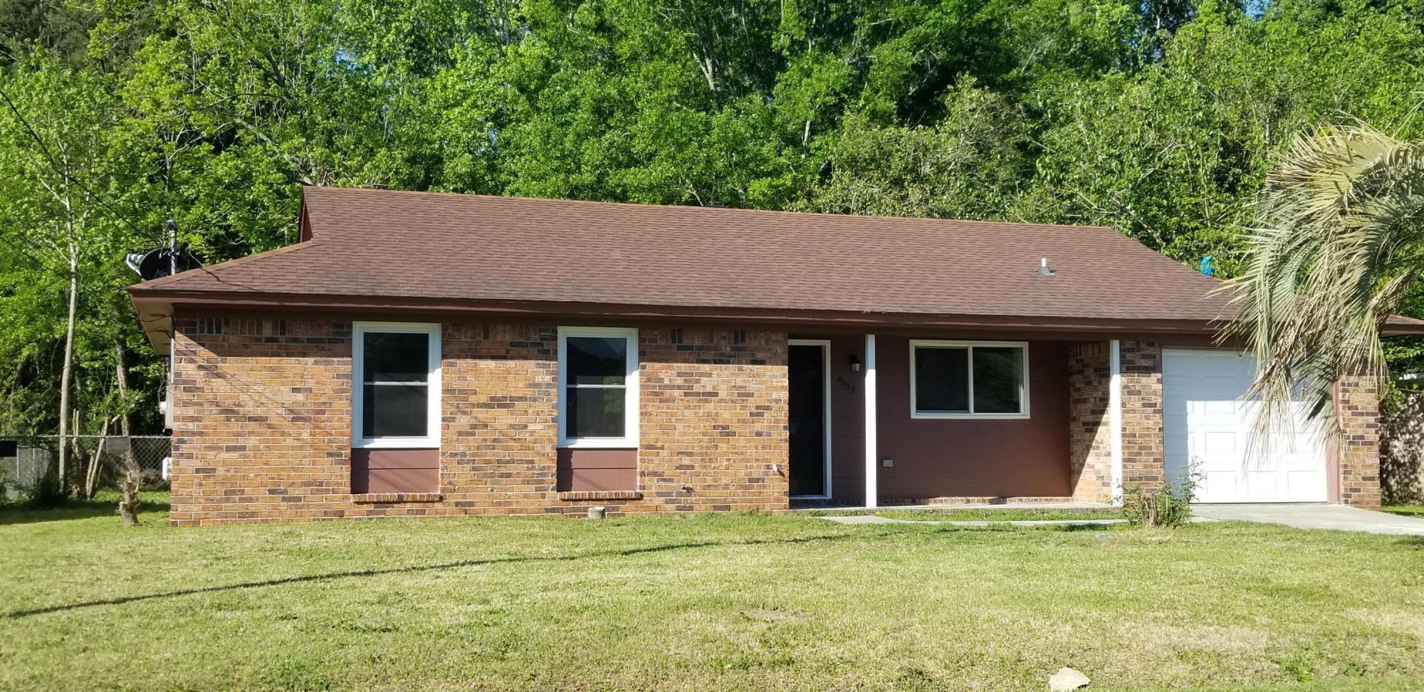4533 Outwood Drive Ladson, SC 29456