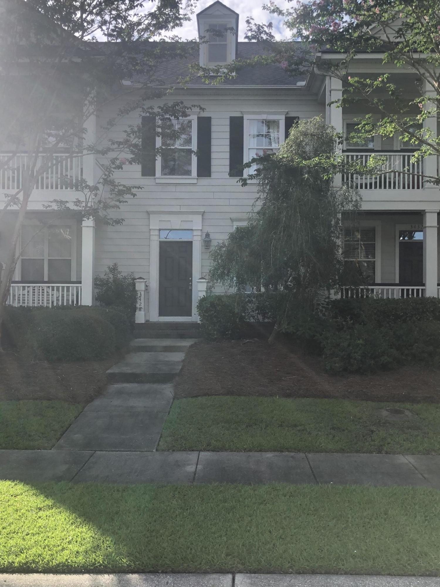 3428 Billings Street Mount Pleasant, SC 29466