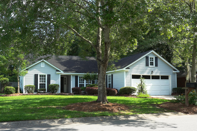 158 Wainwright Summerville, SC 29485