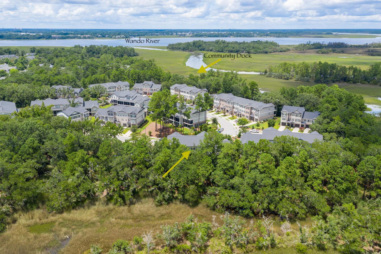 Etiwan Pointe Homes For Sale - 151 Slipper Shell, Mount Pleasant, SC - 21