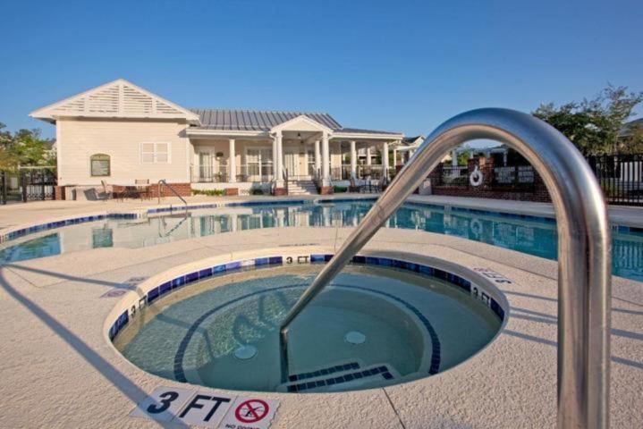 Etiwan Pointe Homes For Sale - 151 Slipper Shell, Mount Pleasant, SC - 16