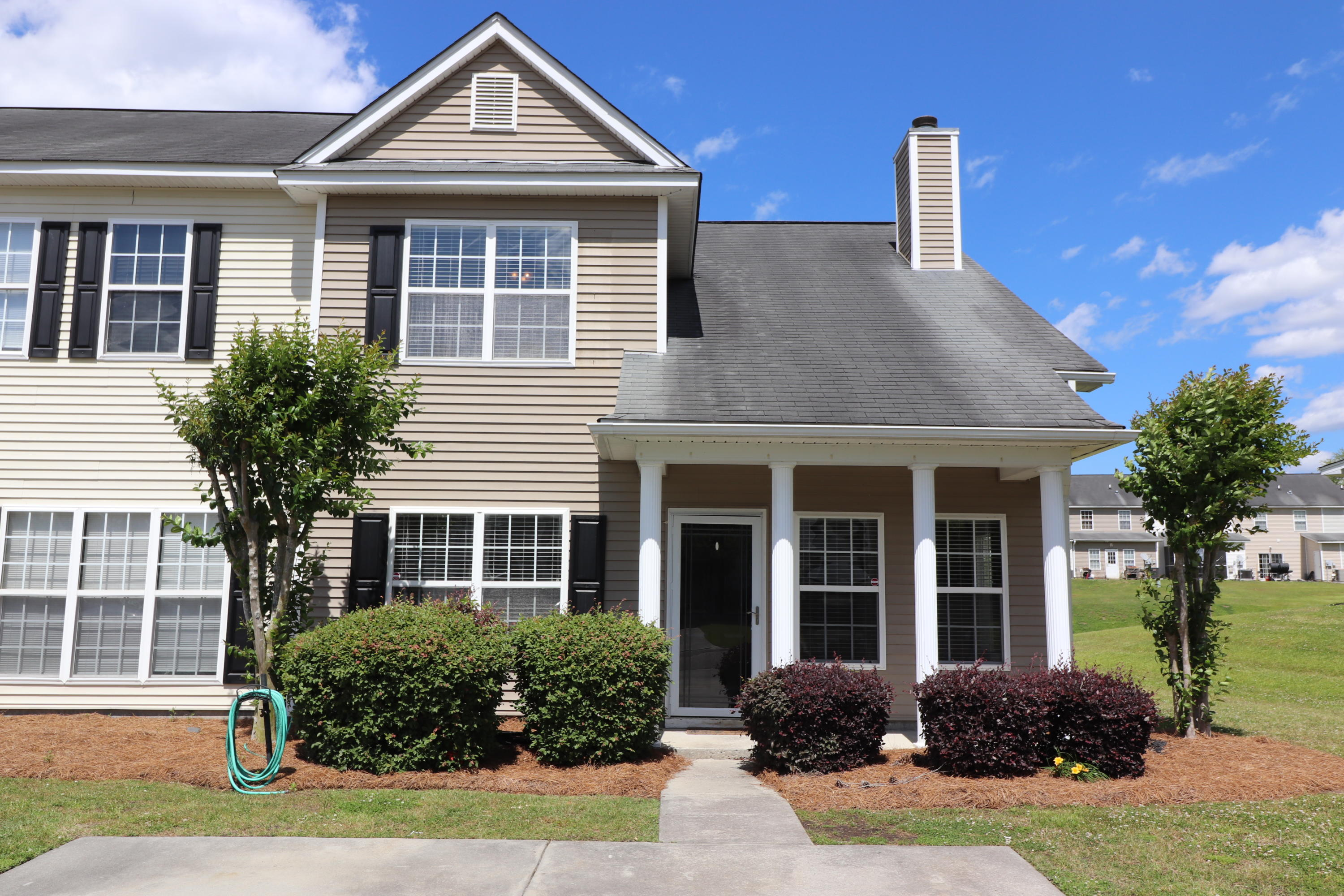 132 Lynches River Drive Summerville, SC 29485