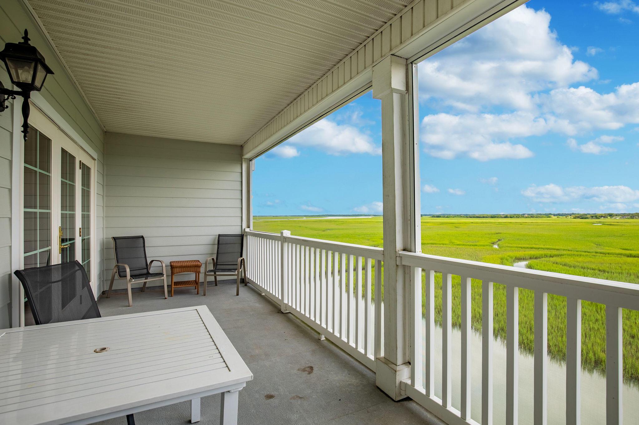 Marsh Winds Homes For Sale - 2393 Folly, Folly Beach, SC - 7