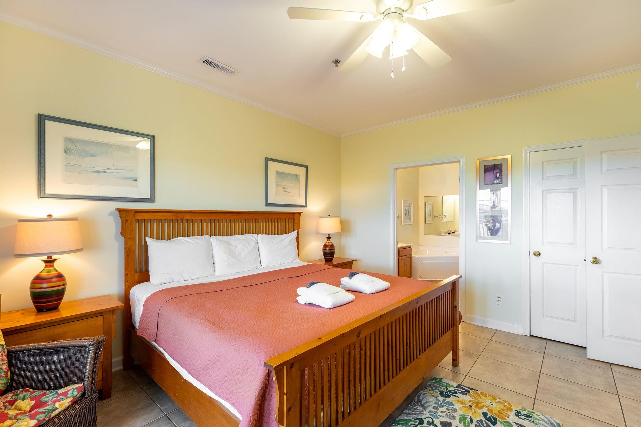 Marsh Winds Homes For Sale - 2393 Folly, Folly Beach, SC - 6